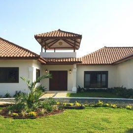 Venao House