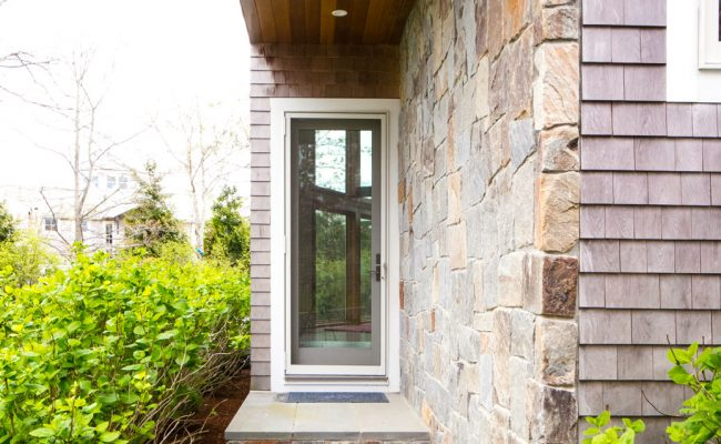 Guest_House_Entry