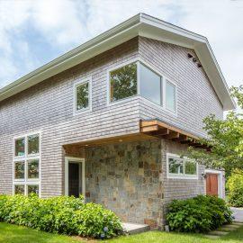 Harborview Home