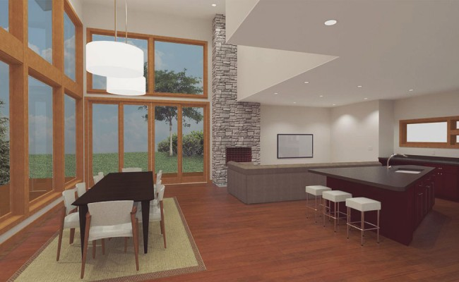 Guest_House_Living_Room
