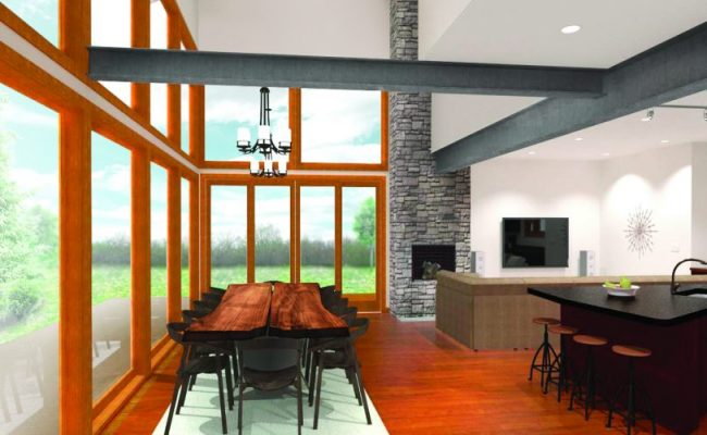 Guest_House_Living_Room_Rendering