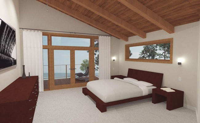 Guest_House_Master_Bedroom_slideshow