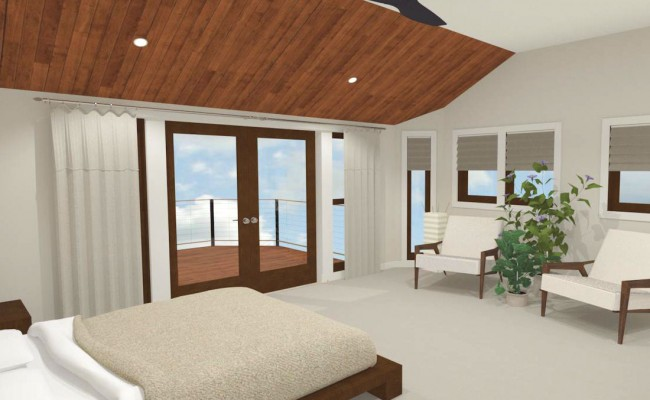 Main_House_Master_Bedroom
