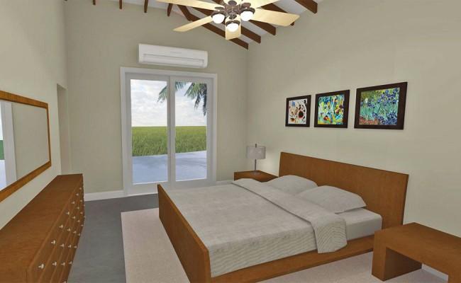 Venao_House_Guest_Bedroom