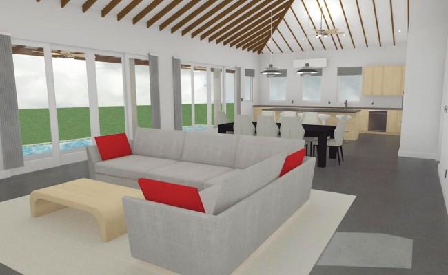 Venao_Living_Room