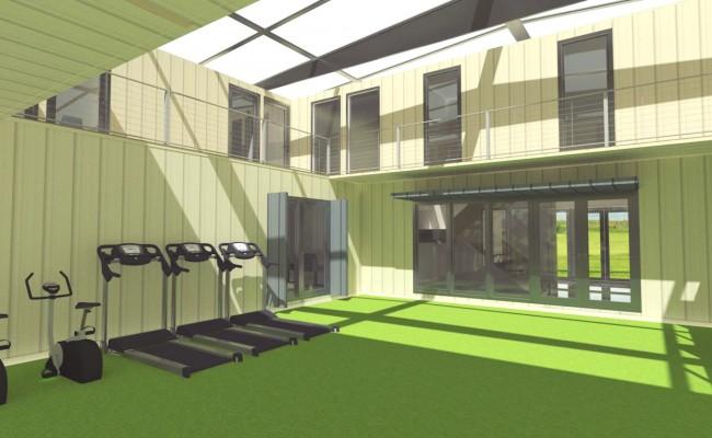 Mobile_First_Floor_Atrium