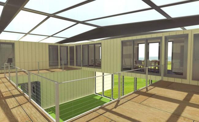 Mobile_Second_Floor_Atrium