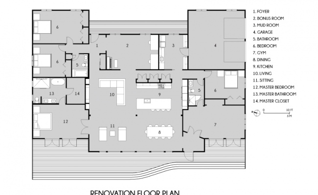 SAV_Floor_Plan
