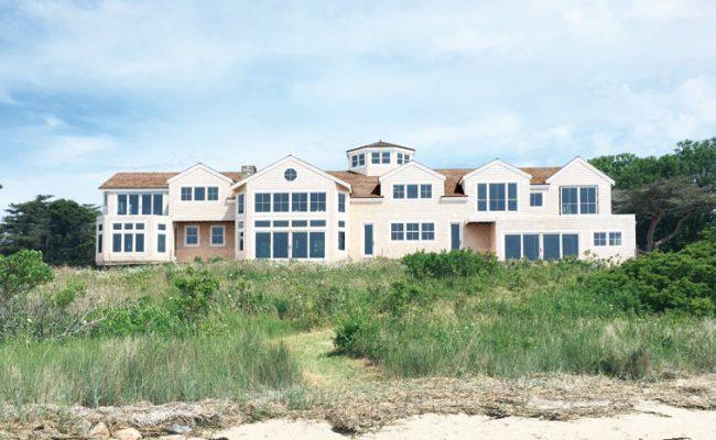 Cape_Cod_Main_House_Design_Exterior4