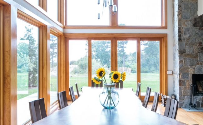 Guest_House_Dining_Table