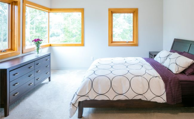 Guest_House_Guest_Bedroom