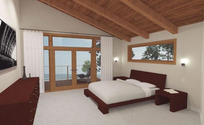 Guest_House_Master_Bedroom_slideshow
