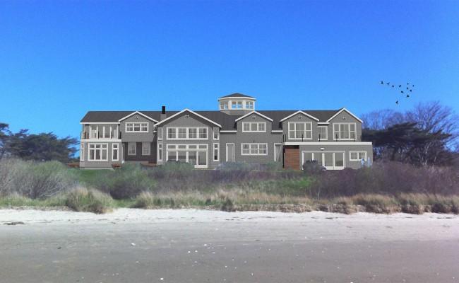 Main_House_Exterior_Waterside4