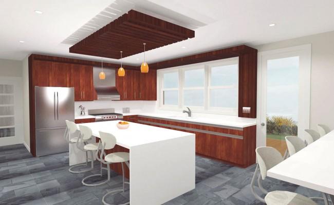 Main_House_Kitchen
