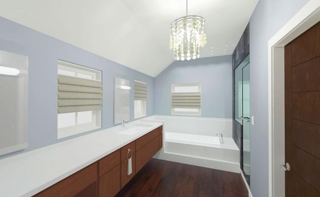 Main_House_Master_Bathroom