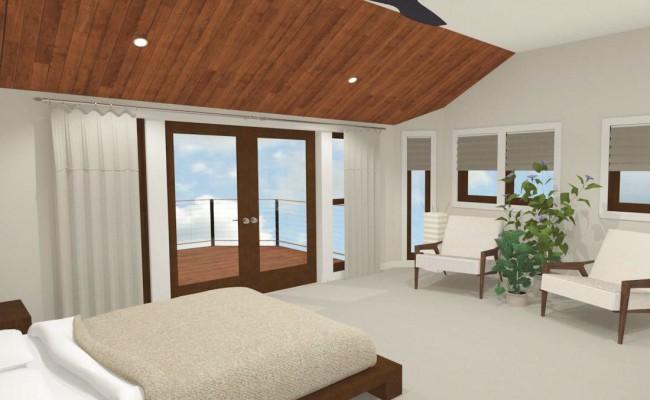 Main_House_Master_Bedroom