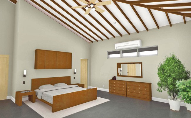 Venao_House_Master_Bedroom