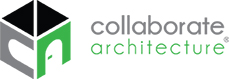 Collaborate Architecture