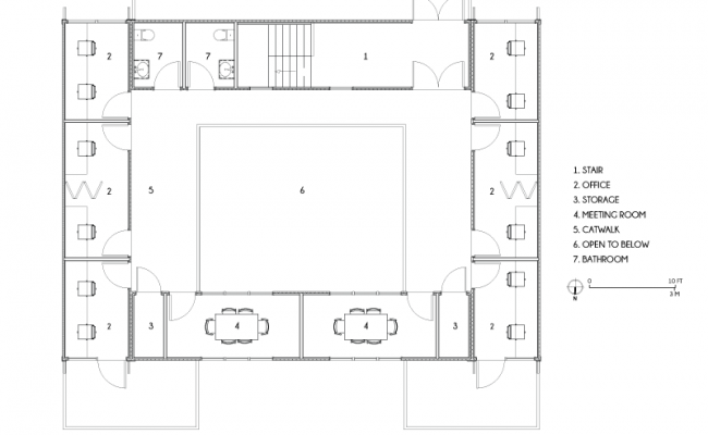 Mobile_Second_Floor_Plan