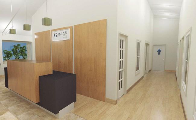 lobby_hall